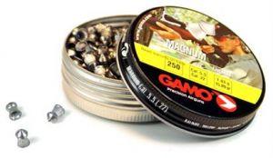 Pellets Gamo Magnum Energy 5.5 mm.