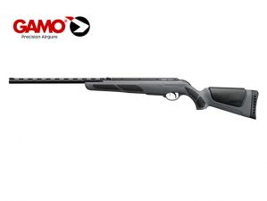 Air rifle Gamo Viper Express 5.5 mm.