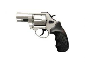 Blank revolver Zoraki R1 2,5'' Satin