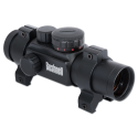 Bushnell 1x28 Trophy Red Dot Sight Multi-Reticle