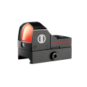 Bushnell Trophy Red Dot First Strike