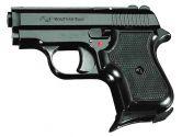 Blank pistol Ekol Voltran Tuna