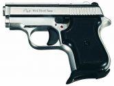 Газов пистолет Ekol Voltran Tuna Chrome