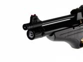 Air pistol/carbine Hatsan AT-P2 5.5 mm.