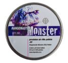 Daystate Rangemaster Monster кал. 5.5 мм./.22