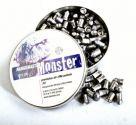 Air gun pellets Daystate Rangemaster Monster cal. 5.5 mm./.22