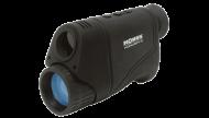 Konus Konuspy-5 5x42 night vision monocular