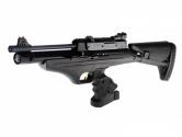 Въздушен пистолет/карабина Hatsan AT-P2 6.35 мм.
