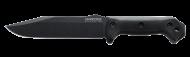 KA-BAR Becker Combat Utility Knife BK7
