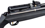 Air rifle Hatsan AT 44-10 Long 5.5 mm.