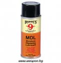 Смазка Hoppe's/MDL