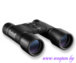 Бинокъл Bushnell 10x32 Powerview
