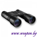 Бинокъл Bushnell 12x32 Powerview