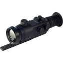 Thermal sight Dipol 1200 D50TS