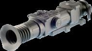 Термален прицел Pulsar XD50 Apex