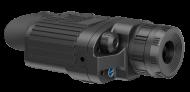 Термална камера Pulsar XQ19 Quantum