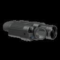 Термална камера Pulsar XD38S Quantum