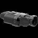 Термална камера Pulsar XD50S Quantum