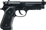 Air pistol Beretta M92 A1