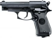 Air pistol Beretta Model 84 FS