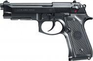 Airsoft пистолет Beretta M9 Blowback Umarex