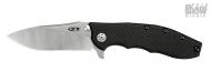 Нож Zero Tolerance ZT 0562CF