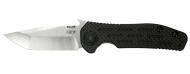 Нож Zero Tolerance Emerson 0620CF