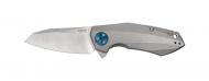 Knife Zero Tolerance Sinkevich 0456