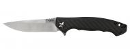 Нож Zero Tolerance Sinkevich 0452CF