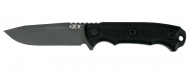 Нож Zero Tolerance Fieldtac 0180