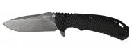 Нож Zero Tolerance Hinderer 0560BW