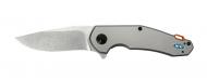 Нож Zero Tolerance Jens 0220