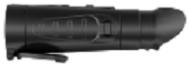 Бинокъл Point 10x42 Yukon