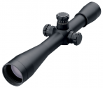 Оптика Leupold Mark 4 LR/T 10x40 M1 Mil Dot
