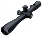 Оптика Leupold Mark 4 LR/T 3.5-10x40 M1 Mil Dot