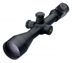 Оптика Leupold Mark 4 LR/T 4.5-14x50 M1 Mil Dot Illuminated