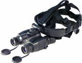 Night vision goggles DIPOL D215