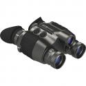 Очила за нощно виждане DIPOL D215