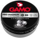 Pellets Gamo ProMagnum 5.5 mm.