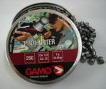 Чашки Gamo ProHunter 5.5 мм.