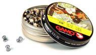 Чашки Gamo Magnum Energy 5.5 мм.