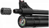 Air rifle Hatsan BT65 RB-W 5.5 mm.