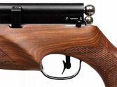 Air rifle Gamo BSA R-10 5.5 mm.