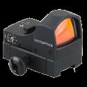 Red Dot Sight Victoptics Dovetail RDSL18 1x22 SPX