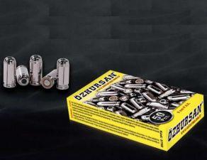 Blank cartridges 9 mm. Ozkursan MOD 5700