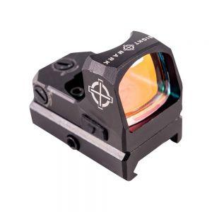 Sightmark Mini Shot A-Spec M1 Reflex Sight - Green