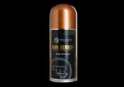 CZ Gun Remedy Spray