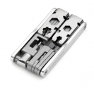 Multi tool Swiss+Tech RX20 DELUXE CYCLING