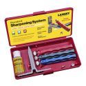 Sharpening kit LKC03 Lansky
