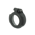 Lens Cover Flip-up Front AIMPOINT Micro H-2